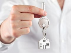 Pourquoi choisir la gestion locative de son bien immobilier ?