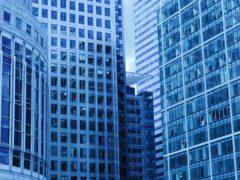 Quel est le bilan du prix immobilier au terme du premier semestre de 2018 ?