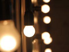 Pour quelle raison est-il mieux de choisir des ampoules LED ?