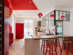 Refaire la peinture de la maison : une astuce déco à ne pas laisser de côté