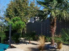 Revoir l'aménagement de votre jardin