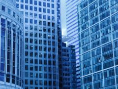 Les modalités de location immobilière en Belgique