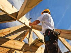 Maison en bois : Avantages et inconvénients