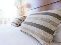 Des conseils pratiques pour se débarrasser des punaises de lit