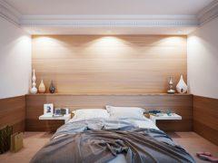 Les lits escamotables : solutions pour petits espaces